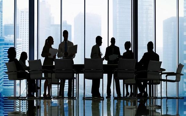 الاستثمار في الناس لبناء رأس المال البشري