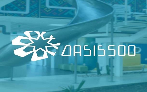 ''أويسس 500'' تنشئ صندوقا ثانيا للاستثمار في الشركات الريادية