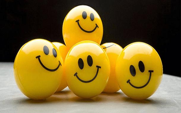 ليس من بينها المال...... 4 عادات تجعل حياتك أكثر سعادة