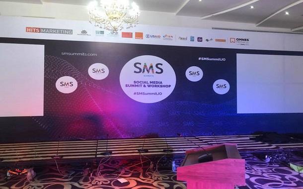 قطاع السياحة في قلب نقاشات قمة شبكات التواصل الاجتماعي.... تنطلق اليوم في عمان