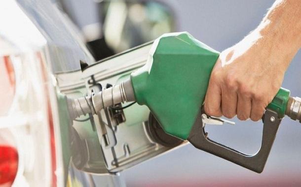 الطاقة: الإبقاء على أسعار المشتقات النفطية الأساسية لشهر أيلول