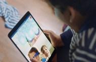 ماسنجر كيدز يسمح للأطفال الآن بإضافة أصدقائهم مع إشراف أبوي