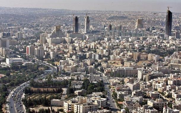 الأردن يتراجع 17 مرتبة في مؤشر أداء الخدمات اللوجستية