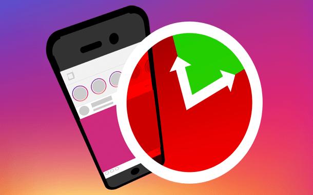 جديد فيسبوك وإنستغرام...... تحكم بوقت استخدامك اليومي