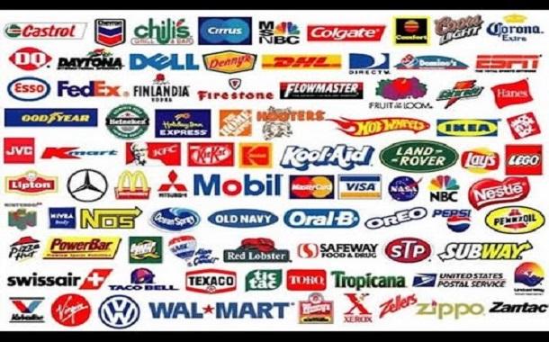 شعارات الشركات وتأثيرها في المستهلك