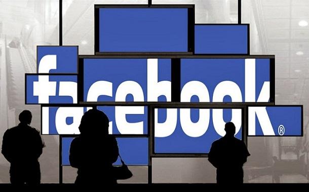 فيسبوك يطلب من البنوك الأميركية مشاركة البيانات المالية لعملائها