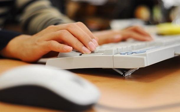 بيع 16.6 مليون حاسوب شخصي في أسواق الشرق الأوسط