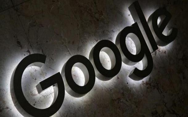 شركات الإنترنت تواجه غرامة أوروبية إن بقي محتواها المتطرف ساعة