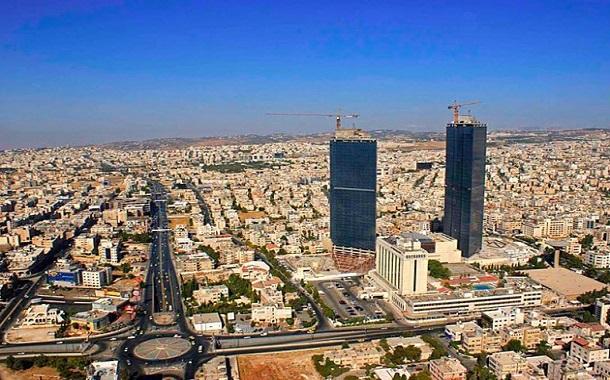 الأردن في مؤشرات التنمية 2018