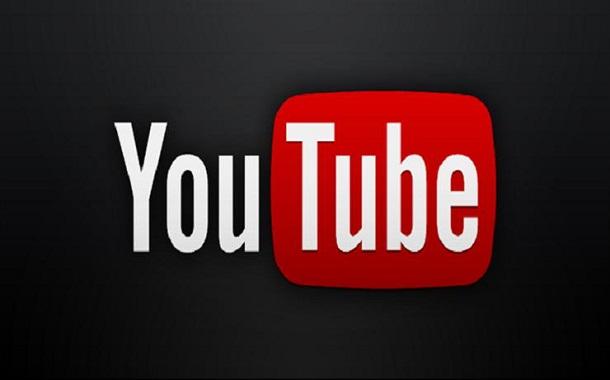 قصة زوجين يربحان المال والشهرة من يوتيوب