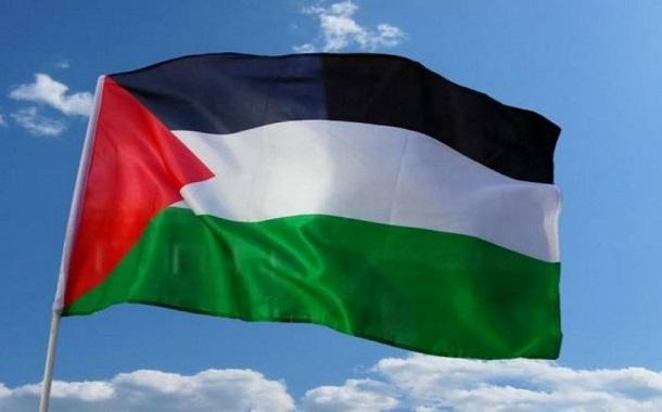 وزير الثقافة الفلسطيني يكرم الفائزين بجوائز فلسطين 2017