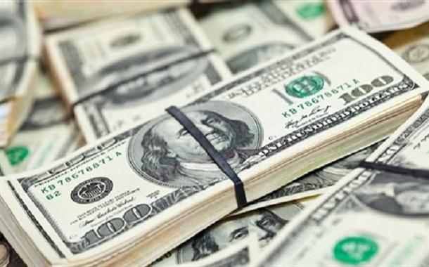 ارتفاع أسعار الدولار الأميركي عالميا