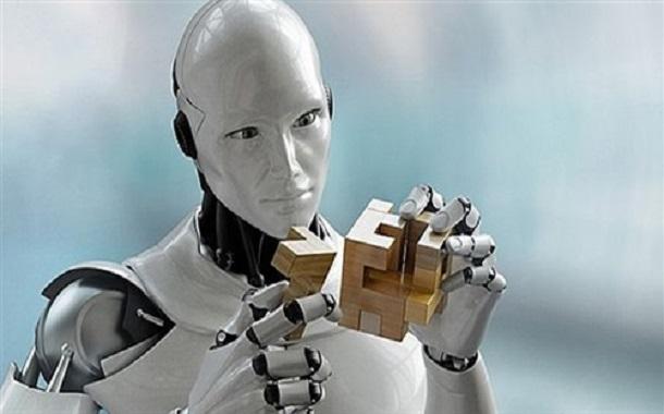 24 مليار دولار الإنفاق المتوقع على الذكاء الاصطناعي في 2018