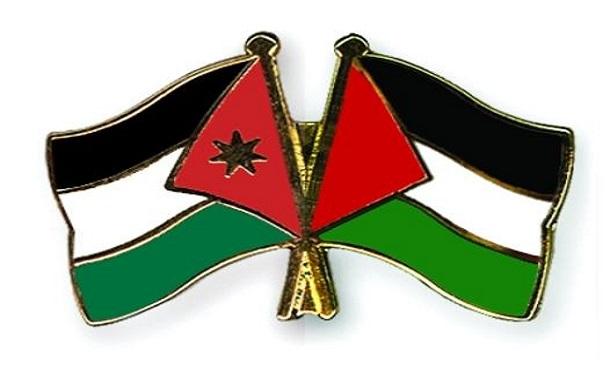 الرزاز: نطمح لرفع التبادل التجاري مع فلسطين إلى 500 مليون دولار