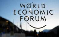 بمشاركة 1000 شخصية........ الأردن يستضيف المنتدى الاقتصادي العالمي