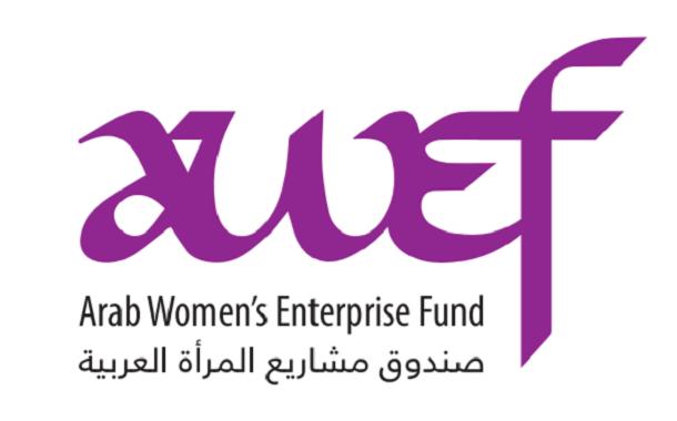 اطلاق اول شبكة نسائية لوكلاء خدمات الدفع بواسطة الهاتف النقال في الوطن العربي