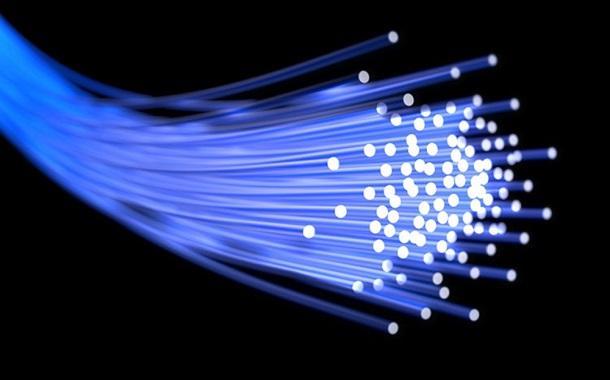 الغرايبة: دراسة الشراكة مع الخاص لـ''شبكة الألياف'' تنتهي خلال شهرين