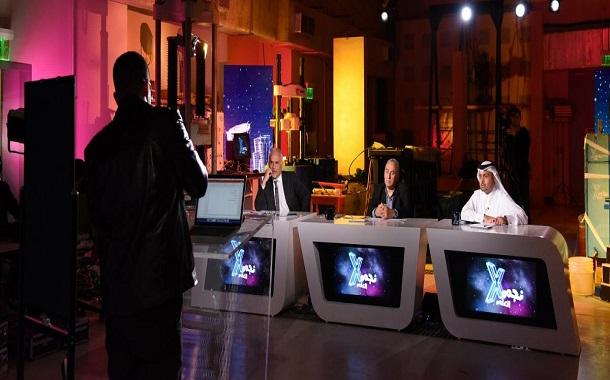 مؤسسة قطر تطلق الموسم العاشر من
