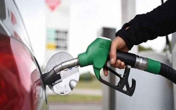 حماية المستهلك: تلقينا ''سيلا'' من الشكاوى حول ''بنزين 90''