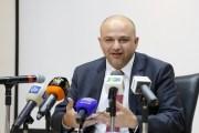 الغرايبة: تعديل قانون حماية البيانات الشخصية