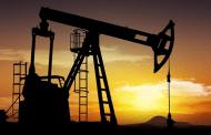 أسعار النفط بأدنى مستوياتها منذ 17 عاما