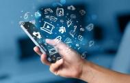 الحكومة تتعهد بإعادة دراسة الهيكل الضريبي لقطاع الاتصالات