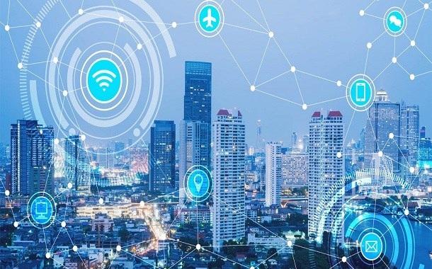 السياسة العامة لـ''الاتصالات''.. الحكومة تدرس جدوى إنشاء مدن ذكية