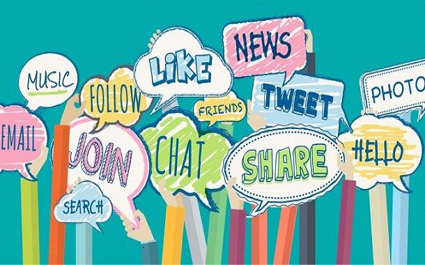 انتبه........مواقع التواصل الاجتماعي تجعلك شخصاً منبوذاً!