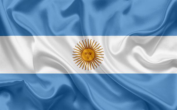 الأرجنتين تلغي