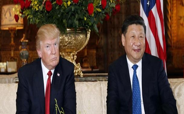 ترامب يأمر بفرض جمارك جديدة على الصين بنحو 200 مليار دولار