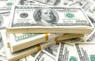الحكومة بصدد اصدار سندات دولارية بقيمة 300 مليون دولار