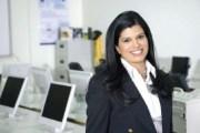 الأميرة سمية: مليار امرأة يدخلن سوق العمل خلال السنوات العشر المقبلة