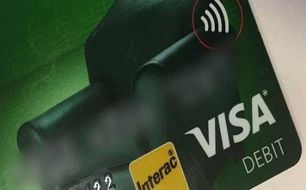 تحذير من التعامل بالبطاقات الائتمانية اللاسلكية