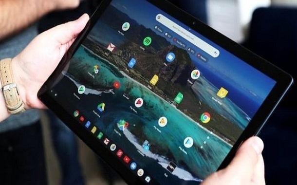 تبادل بيانات المستخدمين عبر تطبيقات الهواتف الذكية