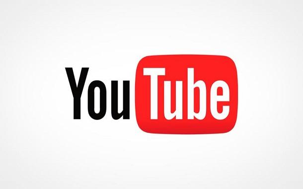 جوجل توفر طرق جديدة للمُعلنين لاستهداف مستخدمي يوتيوب