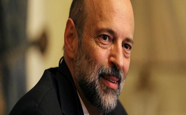 التعديل الحكومي المرتقب.....توقعات بدمج حقائب وزارية ودخول 8 وزراء جدد للحكومة