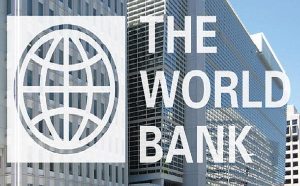 البنك الدولي: فجوة بجودة تعليم الأطفال بالمملكة