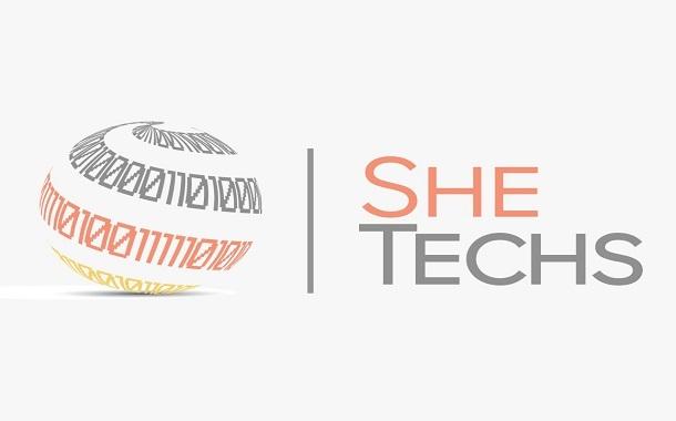 انتاج تُطلق مجلس SHETECHS لزيادة تمثيل المرأة بالقطاع في 28 الشهر المقبل
