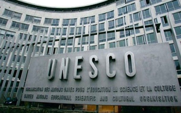 اليونسكو يتبنى بالإجماع مشروع سيزامي