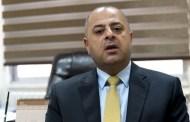 أبو صعيليك: لا إقرار ضريبياً لمن بلغ الـ18