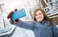 دراسة : صور السيلفي ترتبط بزيادة الانانية