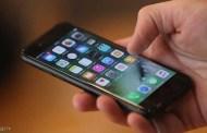 دراسة: بيع 4 ملايين هاتف ذكي يوميا