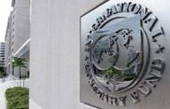 صندوق النقد الدولي يتوقع نمو الاقتصاد الأردني 2.5% في 2019
