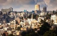 8 % من الأسر الأردنية يزيد دخلها السنوي على 23 ألف دينار
