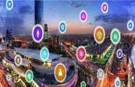 «إنترنت الأشياء» وأثرها في مستقبل الطاقة المتجددة
