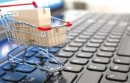 غالبية مستخدمي الإنترنت بألمانيا يتسوقون إلكترونياً