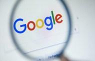 جوجل تريد إضافة ميزة التعليقات على نتائج البحث