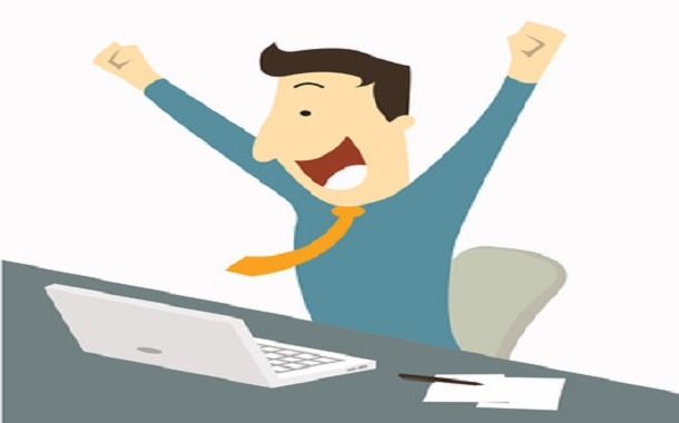 إمكانيات تميز الموظف المتقن لعمله