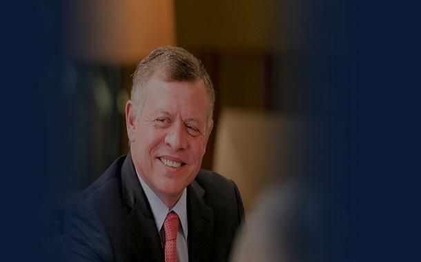 فوز الملك بجائزة ''تمبلتون'' تكريم للأردن ونهجه بالاعتدال والتسامح