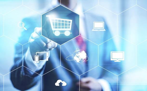 المشتريات العامة في عصر الرقمنة